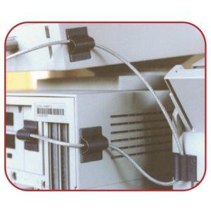 Computer_Photo