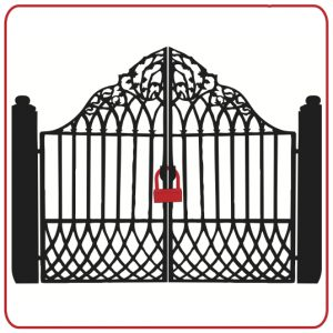 Gates_Graphic