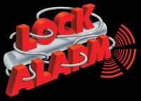 Lock Alarm