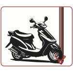 Scooter_Graphic