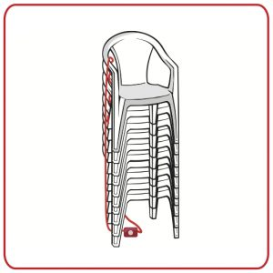 Stack_Chairs_Graphic