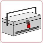 Toolbox_Padlock_Graphic